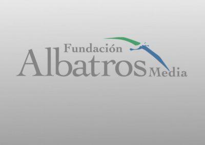 FUNDACIÓN ALBATROS