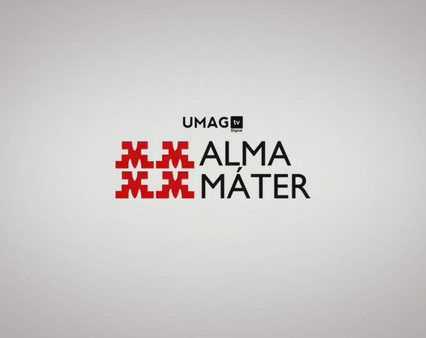 ALMA MÁTER