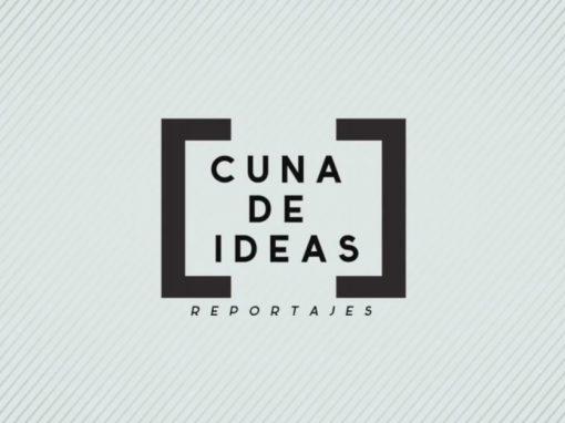 CUNA DE IDEAS