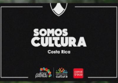 SOMOS CULTURA