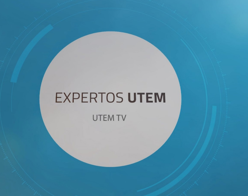 EXPERTOS UTEM