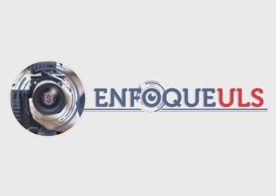 ENFOQUE ULS