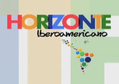 HORIZONTE IBEROAMERICANO