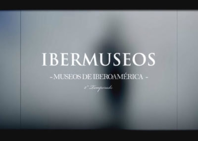 IBERMUSEOS
