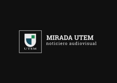 MIRADA UTEM