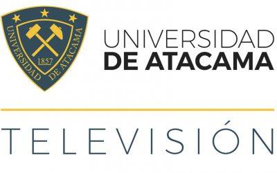 UDA TELEVISIÓN INICIA SUS TRANMISIONES DE TVD DE LIBRE RECEPCIÓN