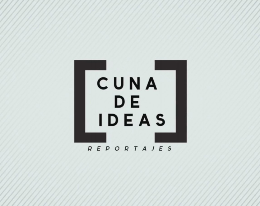 CUNA DE IDEAS