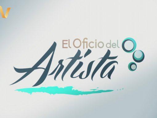 EL OFICIO DEL ARTISTA