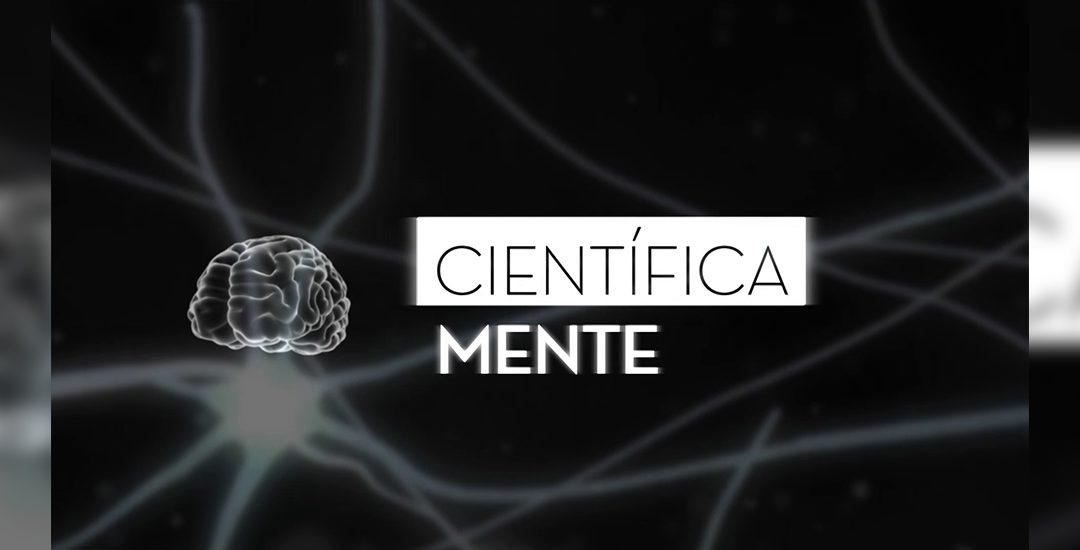 """UESTV ESTRENARÁ EL SEXTO CAPÍTULO DE """"CIENTÍFICAMENTE"""""""