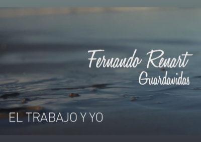 EL TRABAJO Y YO
