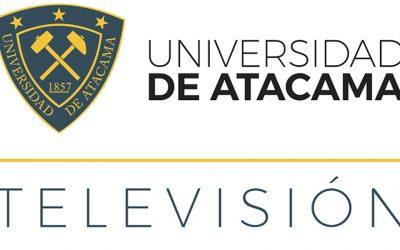 UDA TELEVISIÓN LLEVA DOS MESES EN TRANSMISIONES DE PRUEBA