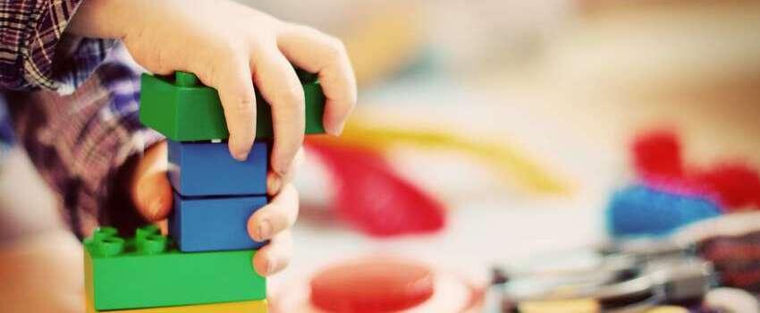 La académica del Departamento de Educación ULS entrega recomendaciones para el cuidado de niños de primera infancia durante periodos de cuarentena.