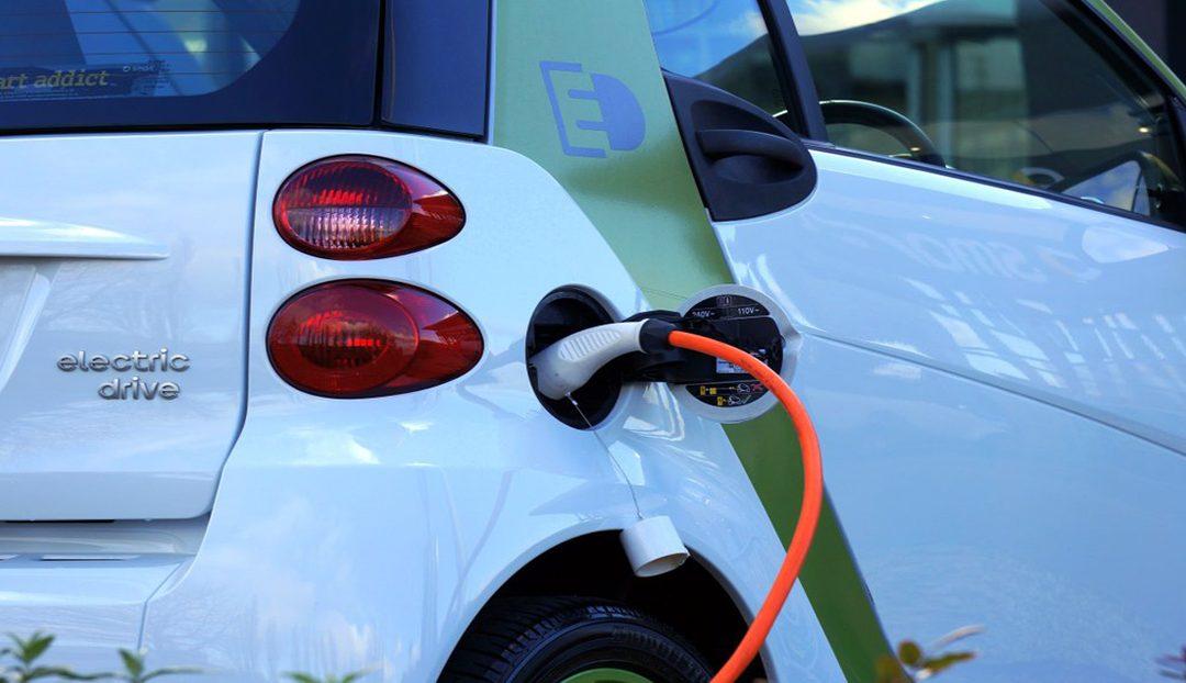 UTEM integra consorcio que postula a desarrollar el Centro para la Electromovilidad en Chile