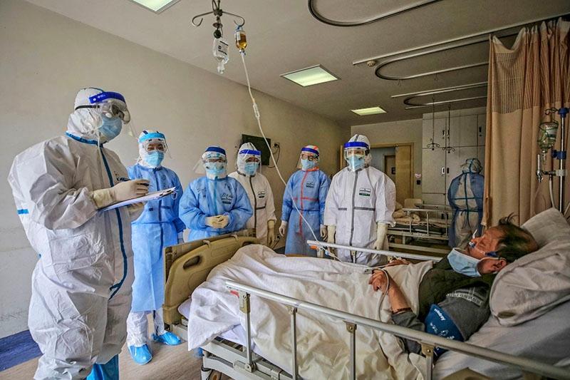 La Chile por Chile: Nuestro compromiso para superar la pandemia