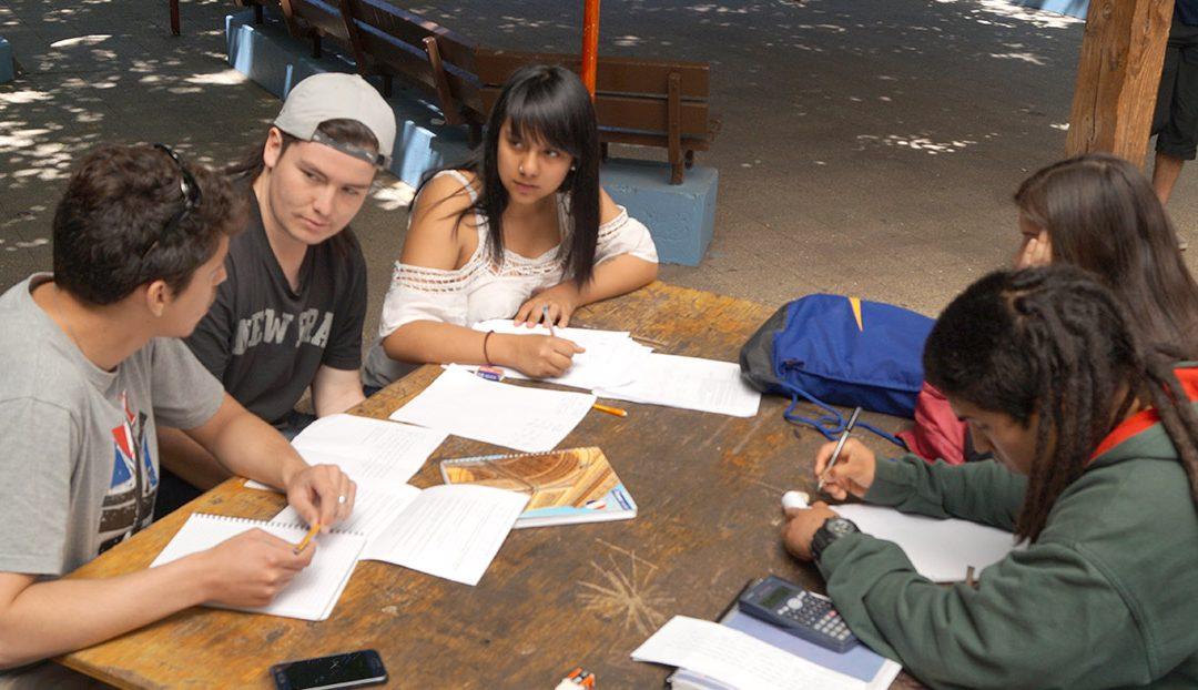 UTEM entrega Beca Emergencia COVID-19 a más de mil 300 estudiantes