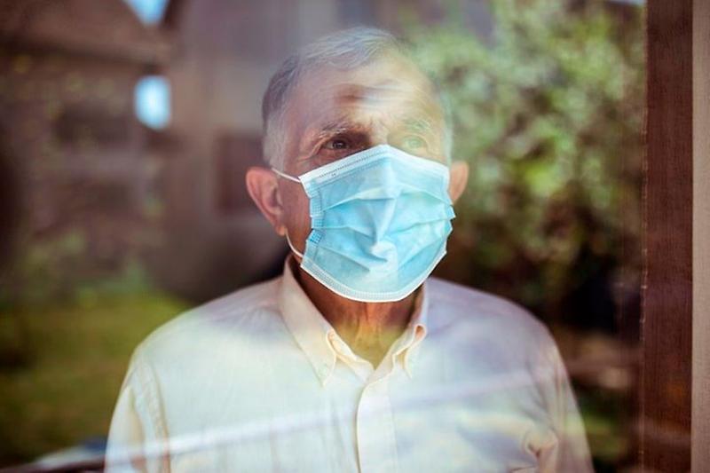 El impacto de la pandemia en la salud y bienestar de las personas mayores: ¿qué medidas tomar?