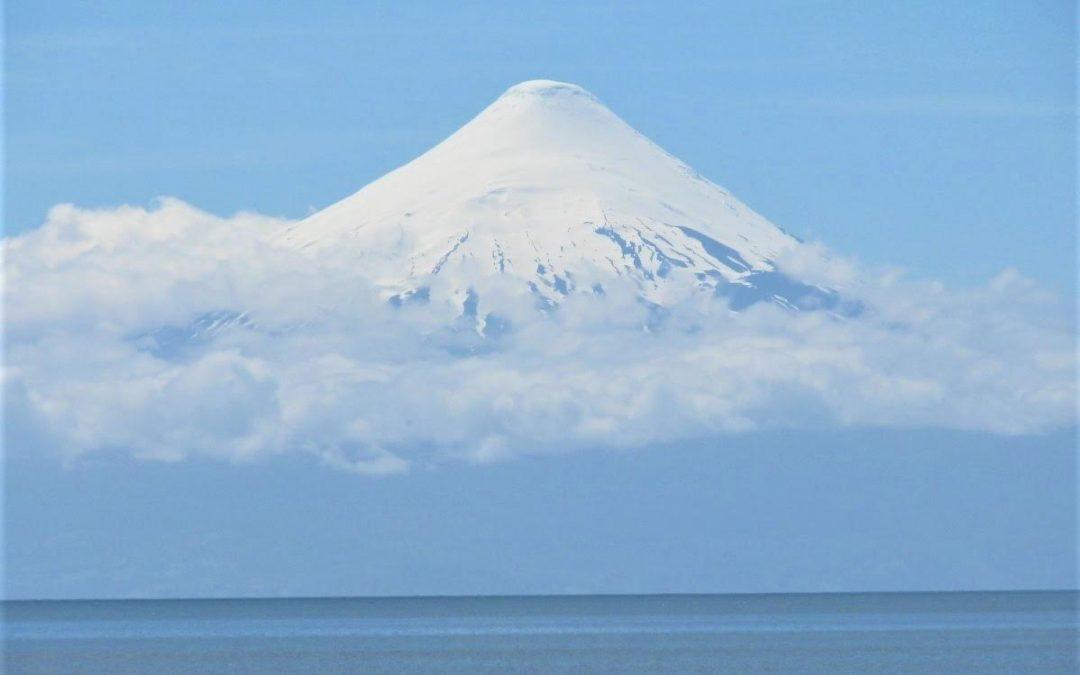 UPLA creará el primer «Observatorio Satelital de Nieves en la Cuenca del Aconcagua»