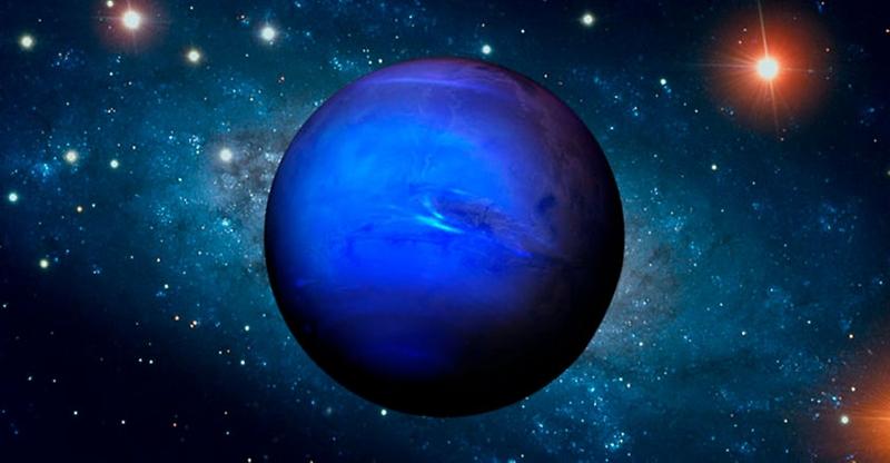 Astrónomos de la Universidad de Chile descubren nuevo tipo de planeta con un «año» que dura 19 horas