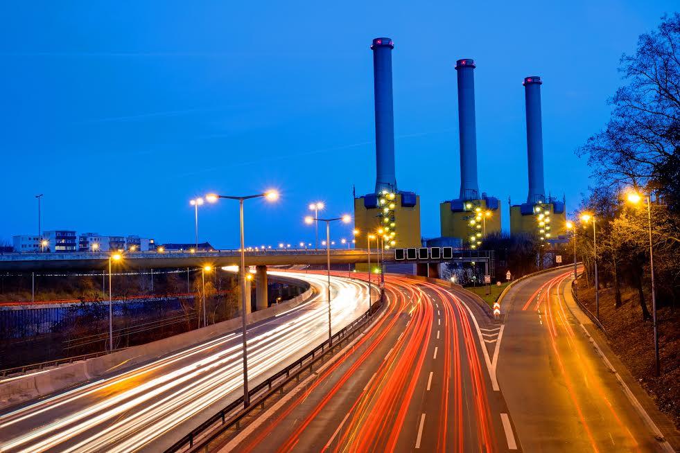 ULS y OPCC invitan a taller sobre iluminación sustentable de ciudades y nueva normativa