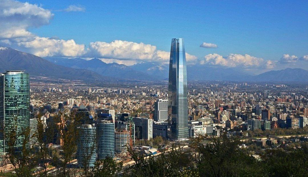 Académicos U. de Chile visibilizan las debilidades de la planificación urbana del país