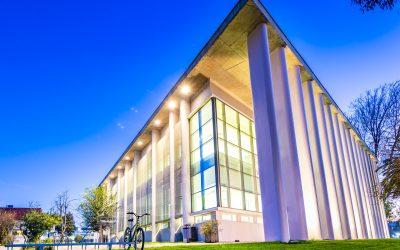 UTalca abre 738 cupos de admisiones especiales para 2021