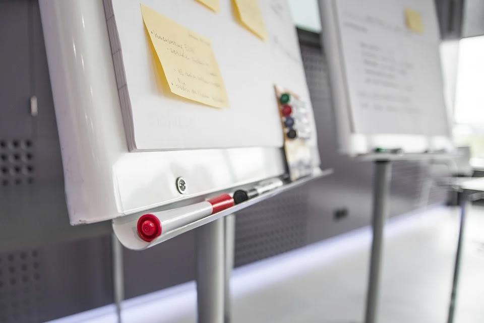 Equipo multidisciplinario UOH realizará capacitaciones en estrategias regionales de innovación