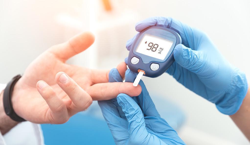 UOH se adjudicó dos proyectos en Concurso 2020 de Sociedad Chilena de Endocrinología y Diabetes