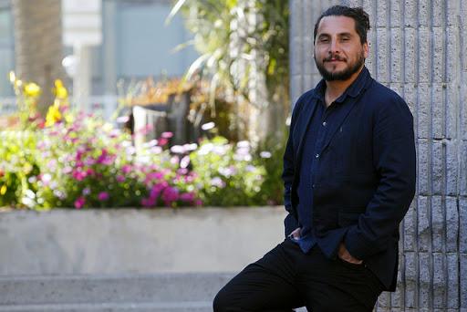 Colegio de Periodistas: Danilo Ahumada es el nuevo presidente nacional