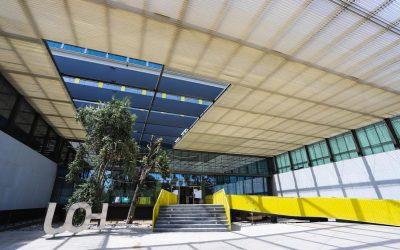 Universidad de O´Higgins denuncia en Contraloría graves irregularidades en adjudicación de Corfo