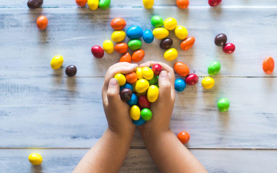 Especialista advierte que aumento de obesidad detectado en escolares será difícil de tratar en pandemia