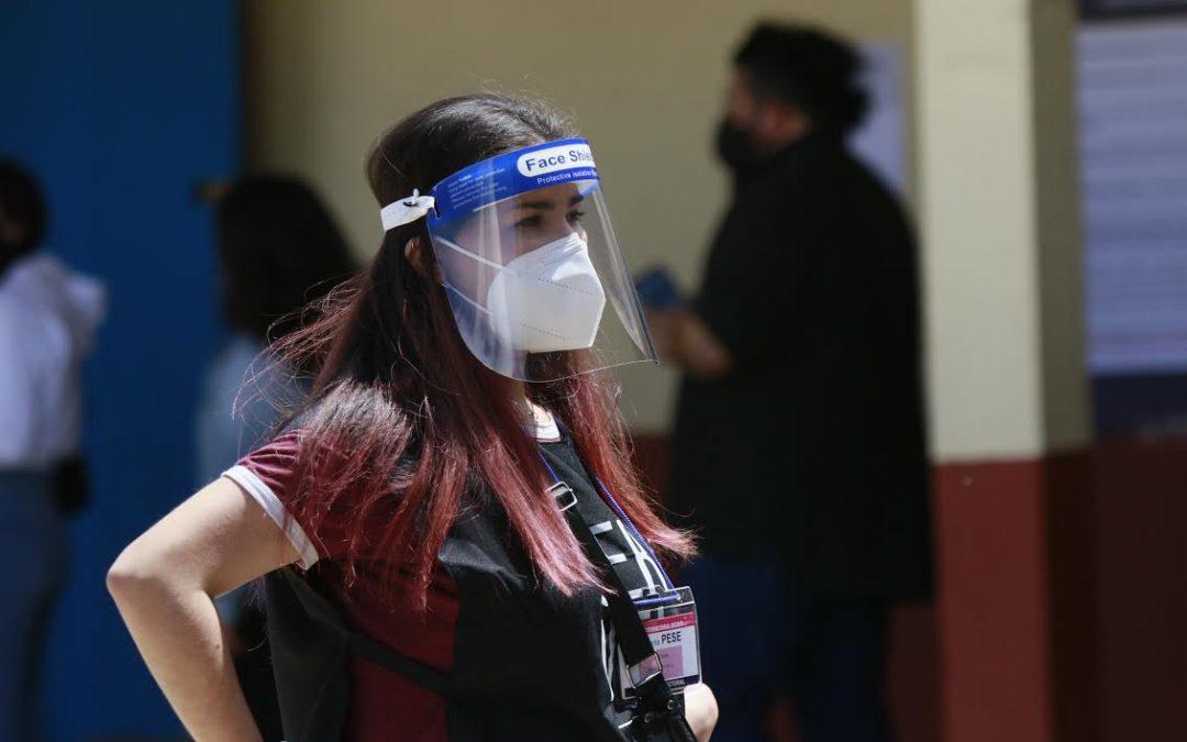 Infectólogo llama a generar una campaña preventiva de cara a las elecciones