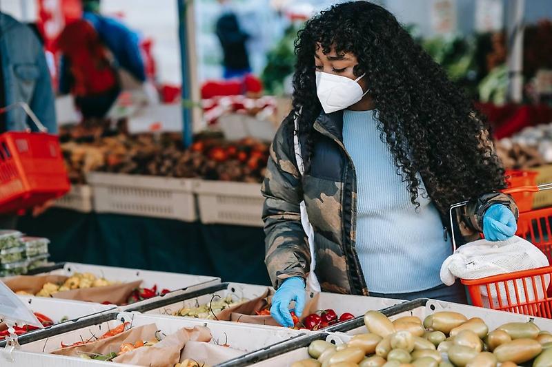 Estudio interdisciplinario U. de Chile plantea necesidad de consagrar el derecho a la alimentación en la nueva Constitución