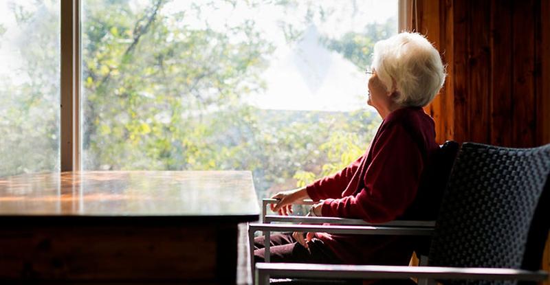 Impactos de la crisis sanitaria Salud mental en pandemia: 53 por ciento de pacientes con demencia presenta disminución significativa de la memoria