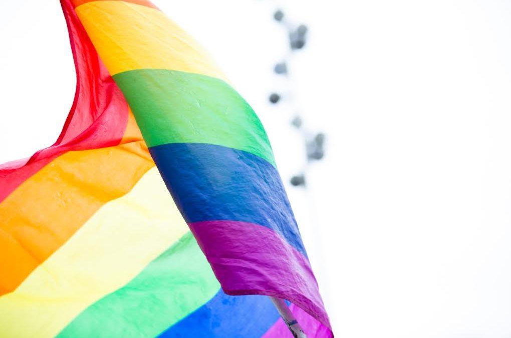 Con variada agenda UTalca conmemora la Semana de la Diversidad