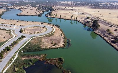 Universidad de Chile anuncia construcción de centro productor de vacunas en Parque Carén