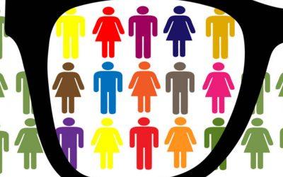 Dirección de Equidad de Género y Diversidades seleccionó proyectos internos con enfoque de Género para financiar en 2021